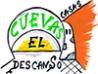 Cuevas Rurales El Descaso